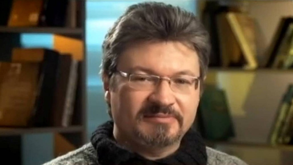 bogdasarov2