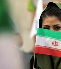 Иран стал роднее в музее Востока