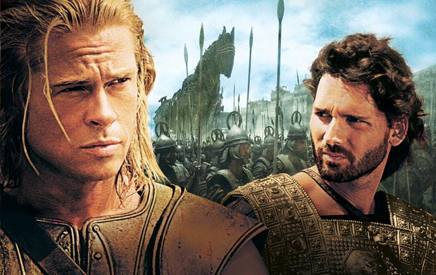 troy-brad-pitt-as-achilles-and-eric-bana-as-hector