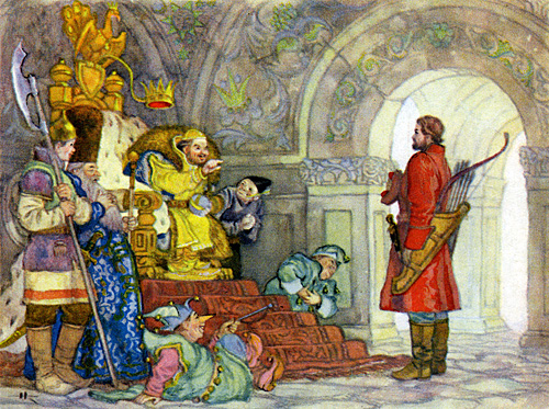 Russian-Fairy-Tales-fairy-tales-and-fables-31394151-500-373