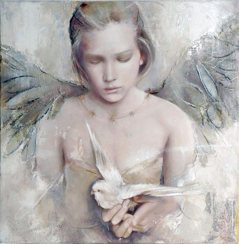 Elvira Amrhein 2 (1)
