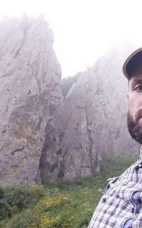 Сакральная география Чечни. Нашха
