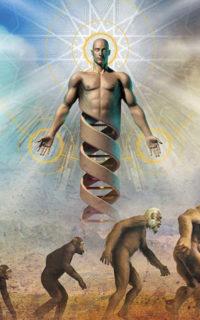 Проекты будущего = человек + девайсы?