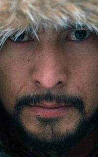 """""""Тайна Чингис Хаана"""""""