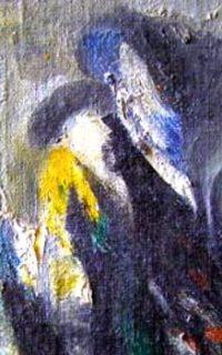 """Владимир Герасимов """"Искание смысла жизни-уже дает смысл жизни...""""(фрагмент)"""