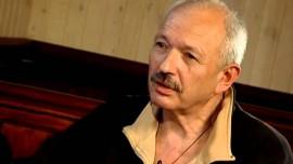 Бахтияров Олег