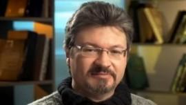 Багдасаров Роман