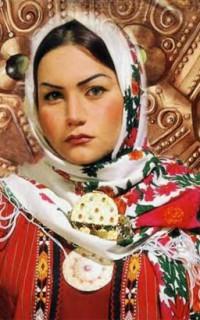 Иран и русская цивилизация: мифология, время, культура. Москва
