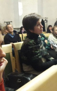 Скифский коммунизм наступил в Санкт-Петербурге