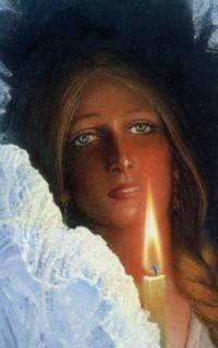 Константин Васильев – пророк Белой Индии