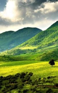 Карабах — Потерянное Королевство