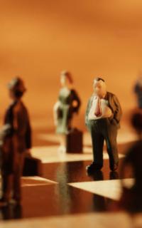 Системная феноменология в рассмотрении этнических конфликтов
