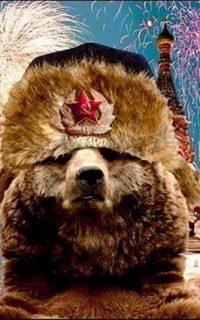 Лекториум в Питере «Священные знаки грядущей России»