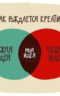Открытое письмо Александру Дугину