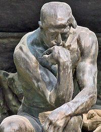 Философия как привилегия